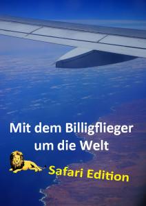 safari-edition