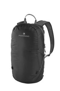 Ferrino Baixa Day Pack packbarer Rucksack Gürteltasche