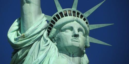 Backpacking in den USA: Backpacker Guide und Reisetipps