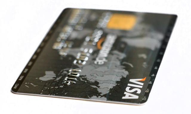 Reisekreditkarte kostenlos Geld abheben weltweit