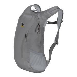 Packbarer Rucksack Salewa Chip 18