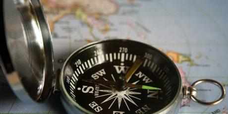 25 Unterbesuchte Reiseziele: Wo du noch Entdecker sein kannst